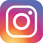 Find ATX Bike Tow on instagram