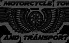 atx bike tow logo
